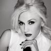 Zátonyra futott házassága ihlette Gwen Stefani legújabb szerzeményét