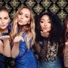 Zavarba ejtő lemezzel készül a Little Mix