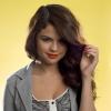 Zavarba jött Selena Gomez