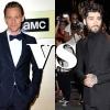 Zayn letaszította a trónról Tom Hiddlestont
