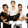 Zayn Malik elárulta, ki a kedvence a One Directionből