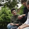 Zayn Malik étkezési zavarral küzdött
