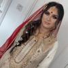 Zayn Malik húga 17 évesen házasodott