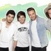 Zayn Malik ismét belekötött a One Directionbe