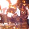 Zayn Malik megmentette Harry életét — videó