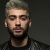 Zayn Malik túlszárnyalta a One Directiont