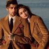Zayn Malikkal közös első gyermekét várja Gigi Hadid?