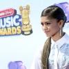 Zendaya lesz a Radio Disney Music Awards házigazdája