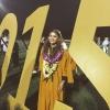 Zendaya leérettségizett
