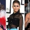 Zendaya nem ítéli el Miley-t és Justint
