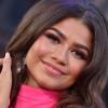 Zendaya párkapcsolati tanácsokat osztogat rajongóinak