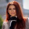 Zendaya új hajszínt választott