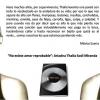 Zenei portrékönyvet adott ki a Televisa