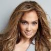 Zenei szenzáció Jennifer Lopeztől