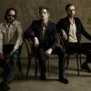 Zenei történelmet írt a The Killers