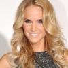Zimány Linda szépségversenyt nyert Las Vegasban