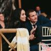 Zoe Kravitz titokban összeházasodott vőlegényével
