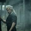Zöld utat kapott a The Witcher második évada: folytatódik a forgatás