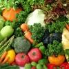 Zöldséggel a szájbetegségek ellen