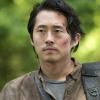 Zombis akciófilmben kapott főszerepet Steven Yeun