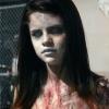 Zombivá változott Selena Gomez