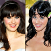 Zooey Deschanel alakítja Katy Perryt a videoklipben: itt a Not the End of the World