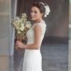 Zuria Vega férjhez ment