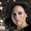 Zuria Vega újra szerelmes