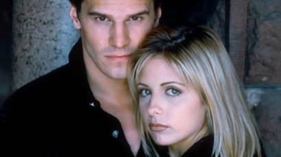 10 érdekes tény a '90-es évek sorozatairól