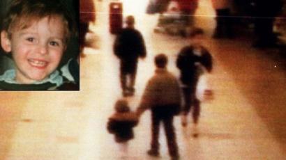 25 éve történt, de máig felfoghatatlan, milyen kegyetlenséggel gyilkolt ez a két tízéves kisfiú