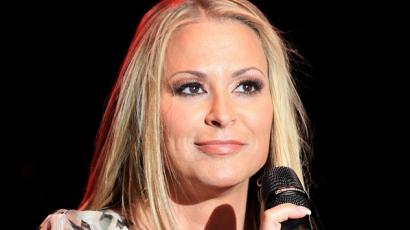 Törölték a hatóságok Anastacia koncertjét