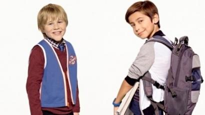 Két testvér is ringbe száll, hogy DiCaprio helyébe lépjen