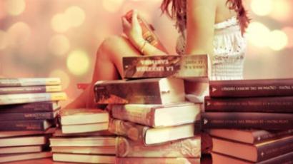 10 dolog, amit az egyetem ideje alatt tanulsz meg