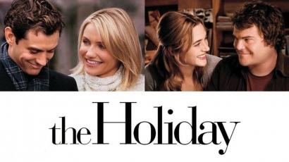 10 éves lett a Holiday! Ennyit változtak a film főszereplői