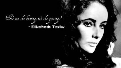 10 inspiráló idézet old-Hollywood legjobb színésznőitől