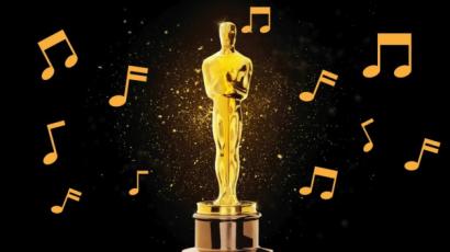 10 sláger, amiről elfelejtetted, hogy Oscar-díjra jelölték