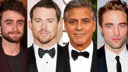 10 színész, aki utálja a saját filmjét – I. rész