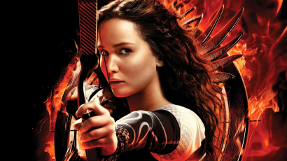10 színésznő, aki majdnem megkapta Katniss Everdeen szerepét Az éhezők viadalában