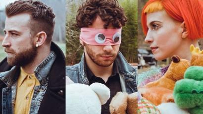 10 világrekordot döntött egy klipben a Paramore — premier