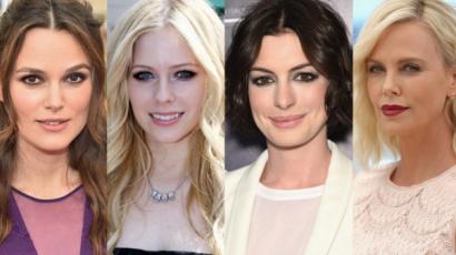 11 celeb, aki utál híres lenni – II. rész