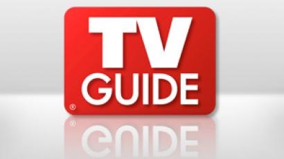 A 11 legszexibb tinisztár a TV Guide szerint