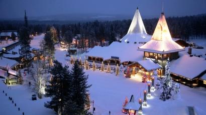 13 érdekesség, amit nem tudtál Finnországról