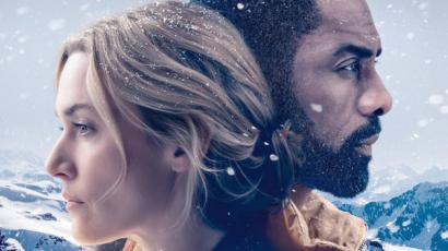 13 szuper téli film karácsony előttre