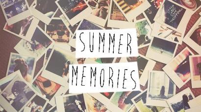 14 dolog, amit ne hagyj ki idén nyáron