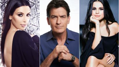 14 híresség, akik gyógyíthatatlan betegségben szenvednek