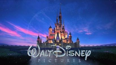 14 nyitva hagyott Disney-kérdés