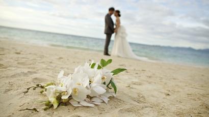 14 sztár, aki házasság nélkül is boldog