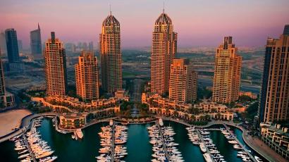 14 tény Dubajról, amiről kiderült, hogy kamu