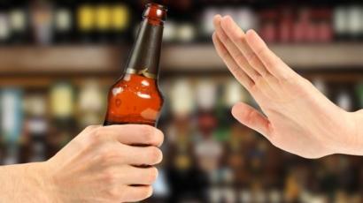 15 híresség, aki nem fogyaszt alkoholt