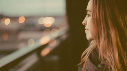 15 idézet, amitől biztosan kiráz a hideg – I. rész